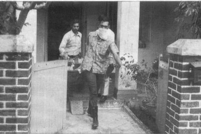 Hai chân người trong nhà vệ sinh hé lộ sự thật em dâu giết chị chồng, chặt xác phi tang rúng động Singapore-2