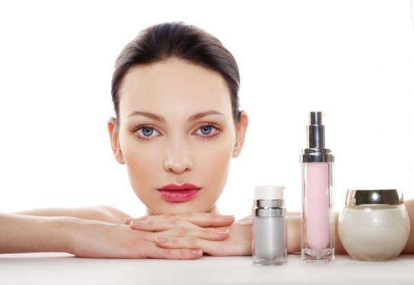 Phụ nữ mà không biết đến những nguyên tắc này, bạn đừng mơ có làn da đẹp-4