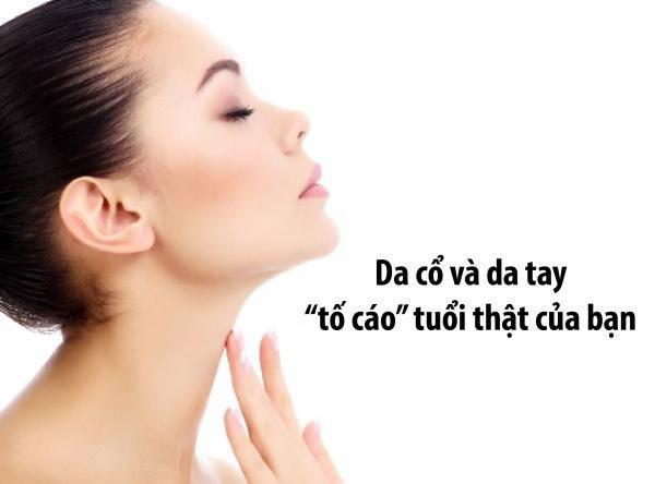 Phụ nữ mà không biết đến những nguyên tắc này, bạn đừng mơ có làn da đẹp-6