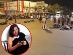 Nữ tài xế BMW tông 5 xe máy ở vòng xoay Sài Gòn, 1 người tử vong-10