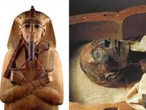 """""""Đám cưới thế kỉ"""" lớn nhất Ai Cập cổ đại: kỳ quái, rộn ràng nhưng cũng đầy chua xót của nàng dâu xứ lạ"""
