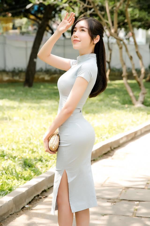 """Cuộc chiến siêu vòng 3"""" tại showbiz Việt không thể không nhắc đến 5 người đẹp này-6"""