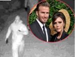 David Beckham mặt căng thẳng đưa bé Harper đi chơi sau khi nhà bị trộm đột nhập-6