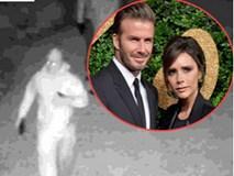Sốc: Victoria suy sụp còn David Beckham giận dữ khi phát hiện nhóm tội phạm bịt mặt đột nhập biệt thự