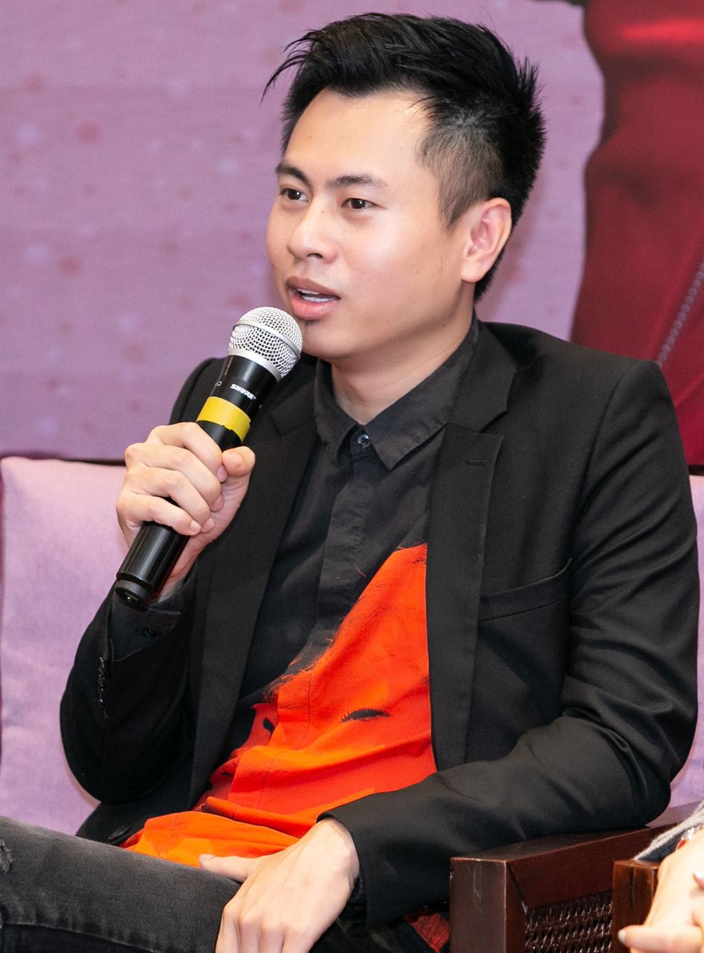 Dương Cầm: Nếu có quyền, tôi sẽ cấm ca khúc Như lời đồn của Bảo Anh-1