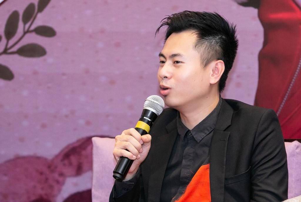 Dương Cầm: Nếu có quyền, tôi sẽ cấm ca khúc Như lời đồn của Bảo Anh-2