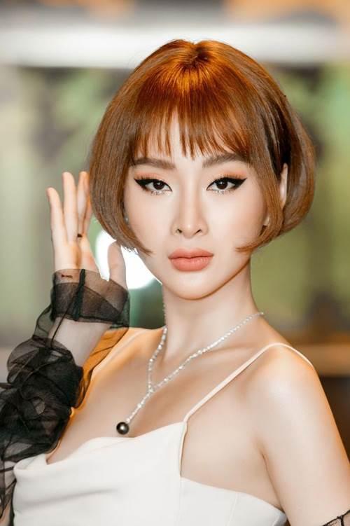 Không cần bơm-tiêm-chỉnh-sửa, Angela Phương Trinh vẫn chơi lớn với màn thay đổi này-5