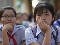 Tuyển sinh vào 10 Hà Nội: Sốt sắng học thêm vì môn thi thứ tư