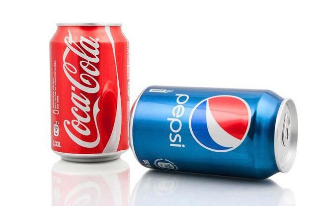 """Đòn trả thù kinh hoàng của Coca-Cola: Thâu tóm 18 nhà máy đóng chai Pepsi, xóa sổ"""" Pepsi khỏi Venezuela chỉ trong 1 ngày-2"""