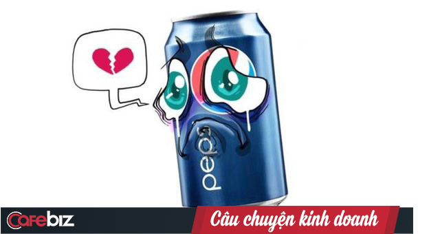 """Đòn trả thù kinh hoàng của Coca-Cola: Thâu tóm 18 nhà máy đóng chai Pepsi, xóa sổ"""" Pepsi khỏi Venezuela chỉ trong 1 ngày-3"""