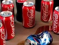 """Đòn trả thù kinh hoàng của Coca-Cola: Thâu tóm 18 nhà máy và """"xóa sổ"""" Pepsi khỏi Venezuela chỉ trong 1 ngày"""