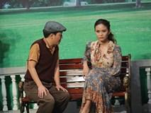 Mâu Thủy lừa lấy tiền của Trường Giang mang cho 'trai đẹp' Mạc Văn Khoa