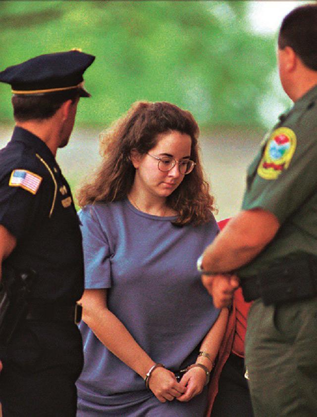 Mẹ hoảng loạn chạy vào nhà dân nói hai con bị bắt cóc, 9 ngày sau chân tướng bại lộ-3