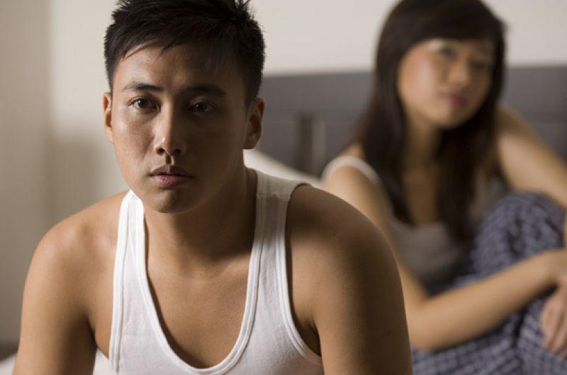 Càng quản càng mất, chuyên gia tâm lý bày cách rắc thính khiến chồng chạy không thoát-2