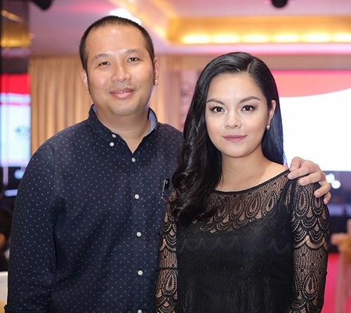 Quang Huy xác nhận ly hôn, Phạm Quỳnh Anh nức nở: Tôi đã tin quá nhiều để giờ đây đớn đau-1