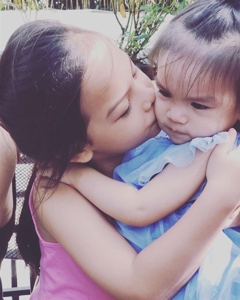 Quang Huy xác nhận ly hôn, Phạm Quỳnh Anh nức nở: Tôi đã tin quá nhiều để giờ đây đớn đau-4