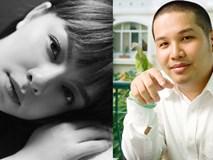 Quang Huy xác nhận ly hôn, Phạm Quỳnh Anh nức nở: 'Tôi đã tin quá nhiều để giờ đây đớn đau'