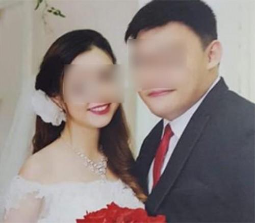 Bị chồng Singapore tố cáo ngoại tình còn hay đánh đập, vợ Việt xinh đẹp bóc trần sự thật về cuộc sống ngục tù-1