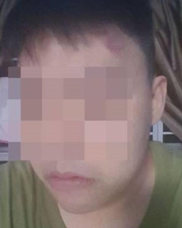 Bị chồng Singapore tố cáo ngoại tình còn hay đánh đập, vợ Việt xinh đẹp bóc trần sự thật về cuộc sống ngục tù-2