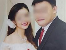 Bị chồng Singapore tố cáo ngoại tình còn hay đánh đập, vợ Việt xinh đẹp bóc trần sự thật về cuộc sống ngục tù