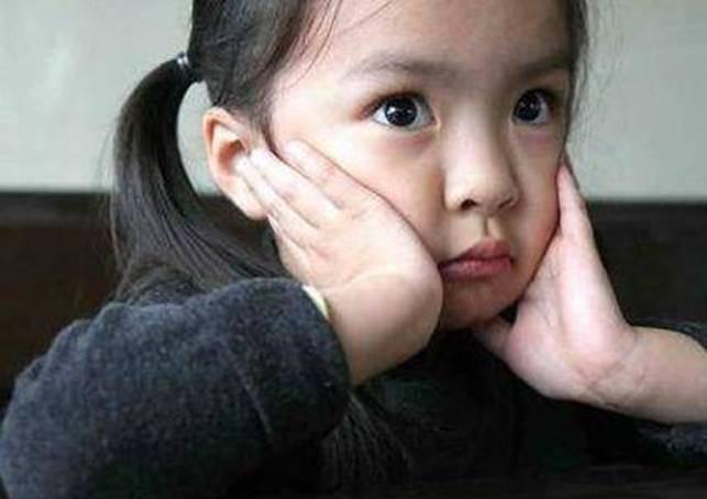 Con đến lớp kể Đêm bố toàn bắt nạt mẹ: Trẻ 3 tuổi mau quên nhưng nhớ sâu 5 điều...-1