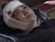 Quỳnh Búp Bê: Lan 'cave' bị tai nạn 'sống dở chết dở', gia đình không có tiền đưa đi viện