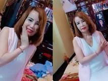 Cô dâu 62 tuổi khoe nhan sắc hoàn chỉnh sau khi tân trang khiến tất cả ngỡ ngàng vì quá trẻ đẹp