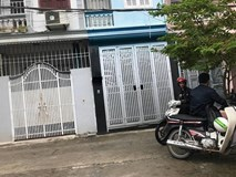 Chân dung nghi phạm đâm, chém liên tiếp bé gái 7 tuổi ở Hà Nội