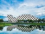 Việt Nam có 7 trường Đại học lọt top 500 trường tốt nhất Châu Á theo bảng xếp hạng của QS-3