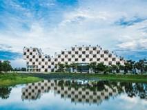 UniRank công bố bảng xếp hạng các trường Đại học hot nhất Việt Nam, top 15 toàn những cái tên lạ