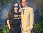 Quách Ngọc Ngoan trải lòng về vợ cũ Lê Phương và vợ mới Phượng Chanel-10