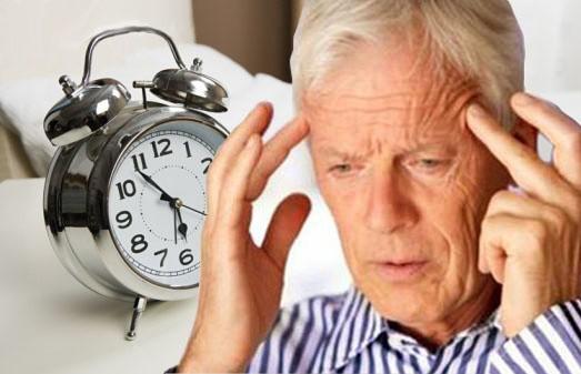 Não bộ làm gì khi chúng ta ngủ: Đọc để biết tại sao phải ngủ đủ, ngủ sâu-3