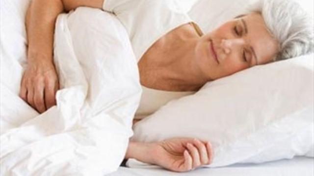 Não bộ làm gì khi chúng ta ngủ: Đọc để biết tại sao phải ngủ đủ, ngủ sâu-1