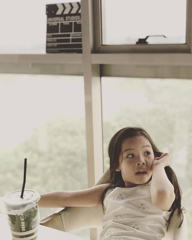 """Rời bỏ Phạm Quỳnh Anh, Quang Huy vẫn khiến người ta rơi nước mắt vì tình yêu vô biên dành cho điểm tựa"""" của mình-14"""