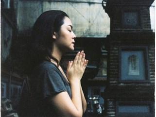 Phạm Quỳnh Anh lần đầu xuất hiện, phát ngôn lạ sau tuyên bố ly hôn của Quang Huy