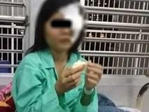 Một nữ sinh bị kẻ muốn hiếp dâm đánh mù mắt