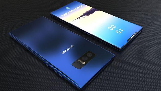 Smartphone sạc đầy trong 12 phút sắp thành hiện thực-1