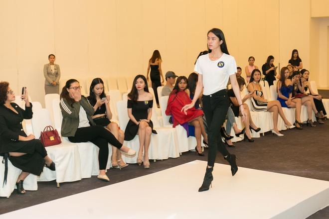 Võ Hoàng Yến lên tiếng về tin đồn cạch mặt đàn chị Thanh Hằng-9