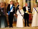 Người hâm mộ chấn động trước tin con trai chung bí mật giữa Thái tử Charles và bà Camilla đòi nhận lại cha mẹ-3