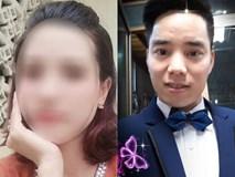 Vợ nghi can sát hại chị dâu trong khách sạn: Gia đình từng biết 2 người quan hệ ngoài luồng