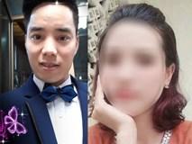 Vụ em rể sát hại chị dâu trong khách sạn: Người chồng đau đớn, ít giao tiếp sau cái chết đường đột của vợ