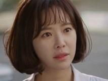 Cô gái trẻ chuẩn bị làm đám cưới thì mẹ bạn trai cũ xuất hiện và tiết lộ một bí mật đau xót