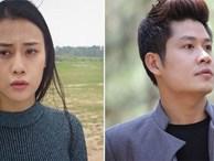Vụ nhạc sỹ Nguyễn Văn Chung khiếu nại phim Quỳnh Búp Bê vi phạm bản quyền: VTV đã có động thái trả lời
