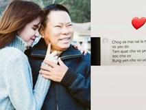 Ngọc Trinh khoe yêu người mới được 2 năm, công chúng tá hỏa nhớ lại cô mới chia tay tỷ phú Hoàng Kiều 21 tháng