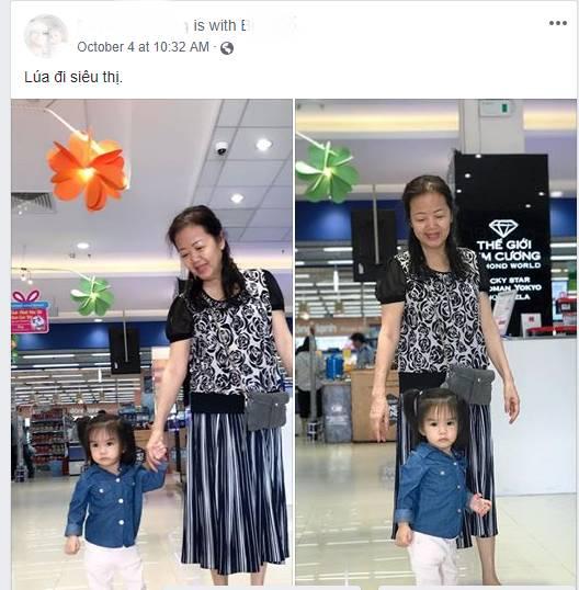 Phạm Quỳnh Anh - Quang Huy đã làm điều này từ trước khi đệ đơn ly hôn-3