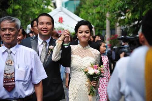 Đây từng là tổ ấm hạnh phúc của Phạm Quỳnh Anh-Quang Huy trước khi tình yêu 16 tan vỡ-1