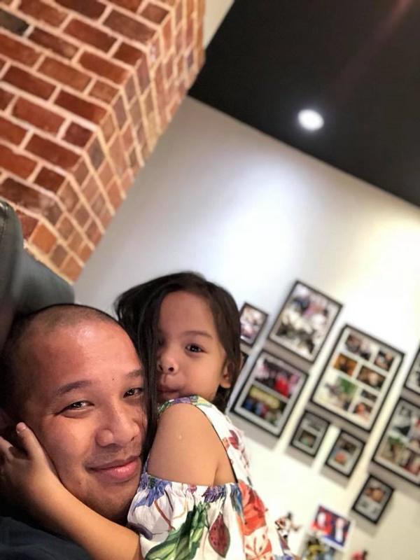 Đây từng là tổ ấm hạnh phúc của Phạm Quỳnh Anh-Quang Huy trước khi tình yêu 16 tan vỡ-8