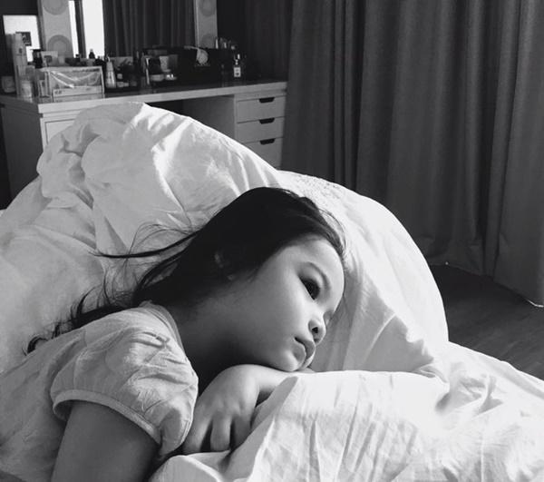 Đây từng là tổ ấm hạnh phúc của Phạm Quỳnh Anh-Quang Huy trước khi tình yêu 16 tan vỡ-9