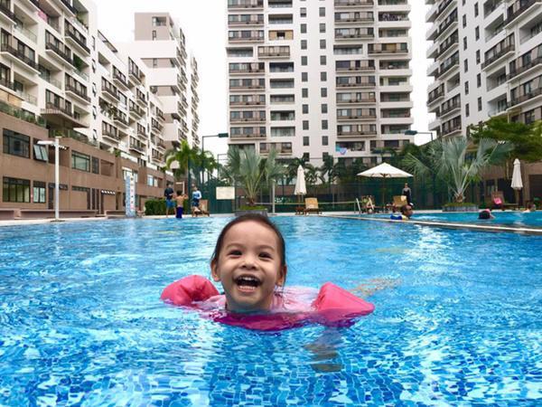Đây từng là tổ ấm hạnh phúc của Phạm Quỳnh Anh-Quang Huy trước khi tình yêu 16 tan vỡ-15