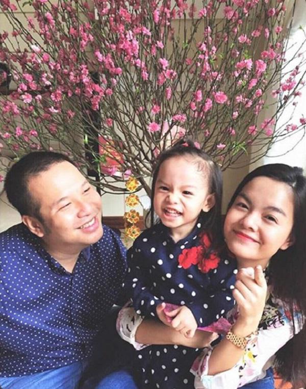 Đây từng là tổ ấm hạnh phúc của Phạm Quỳnh Anh-Quang Huy trước khi tình yêu 16 tan vỡ-16